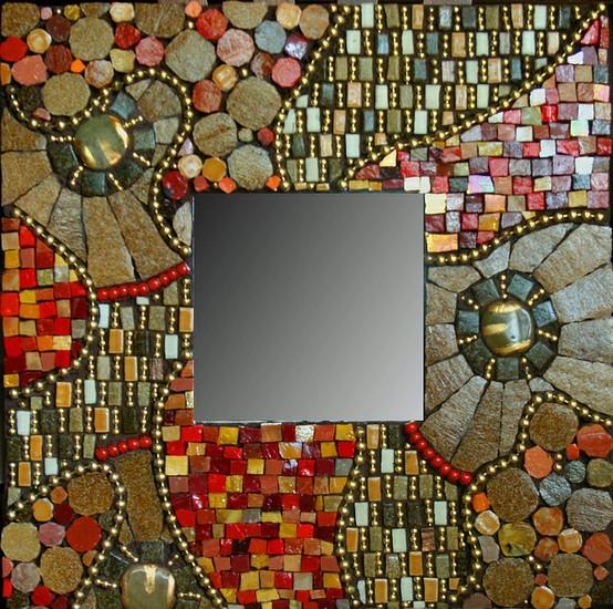 зеркала с мозаикой (45) (554x550, 139Kb)