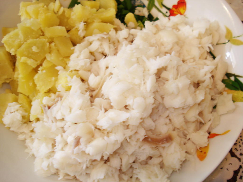Салаты с вареной курицей рецепты с фото