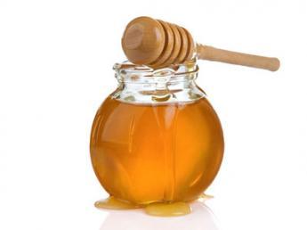 Мёд и его целебные свойства