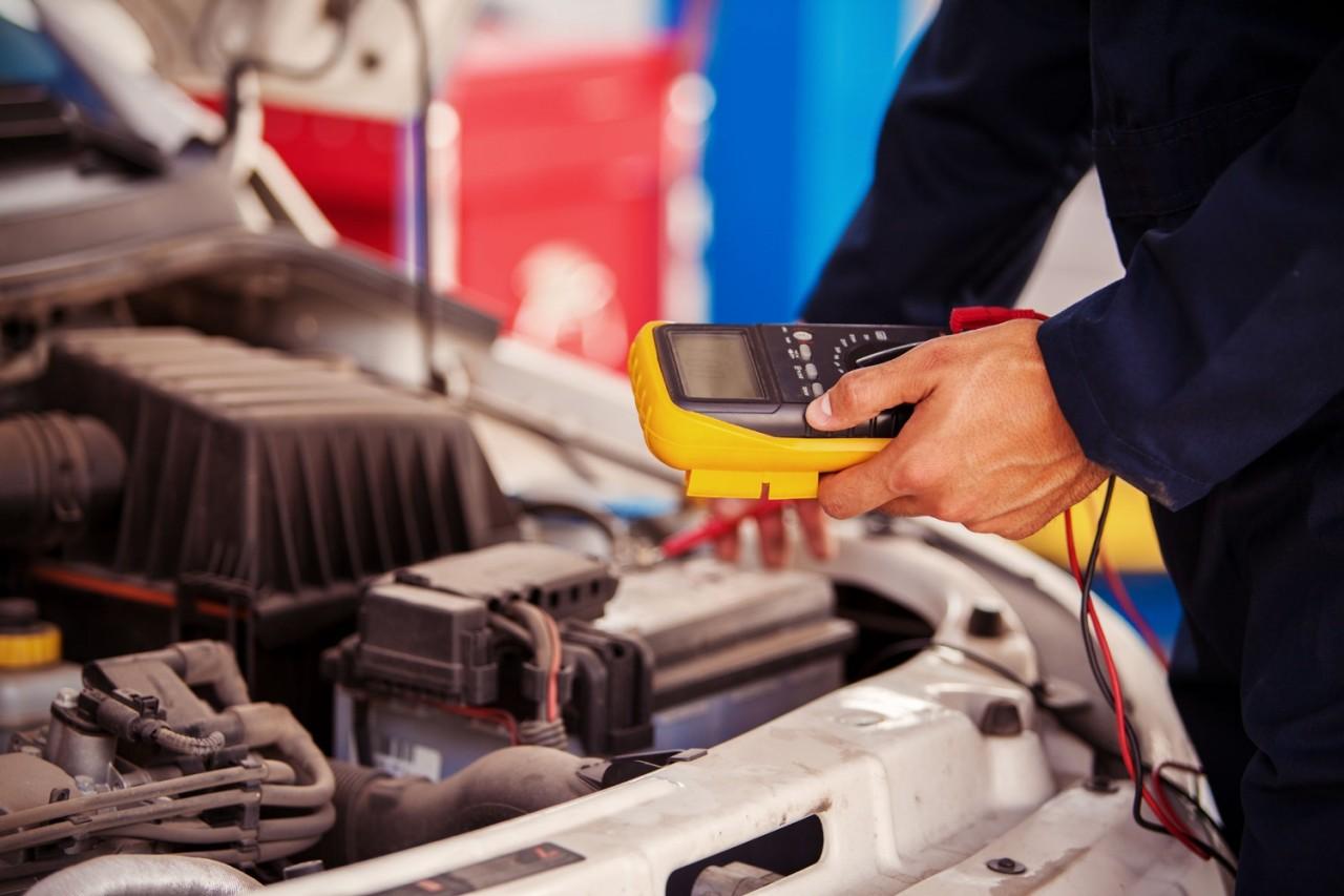 Как нас дурят официальные дилеры при ремонте авто, ремонт