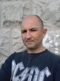 Сергей Данилкин