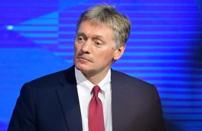 Ненависть льется через край: Песков пожаловался на нетерпимость россиян к чиновникам