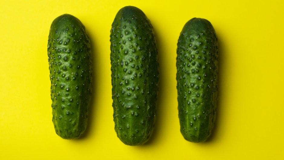 Витамины из еды: реальность или вымысел?
