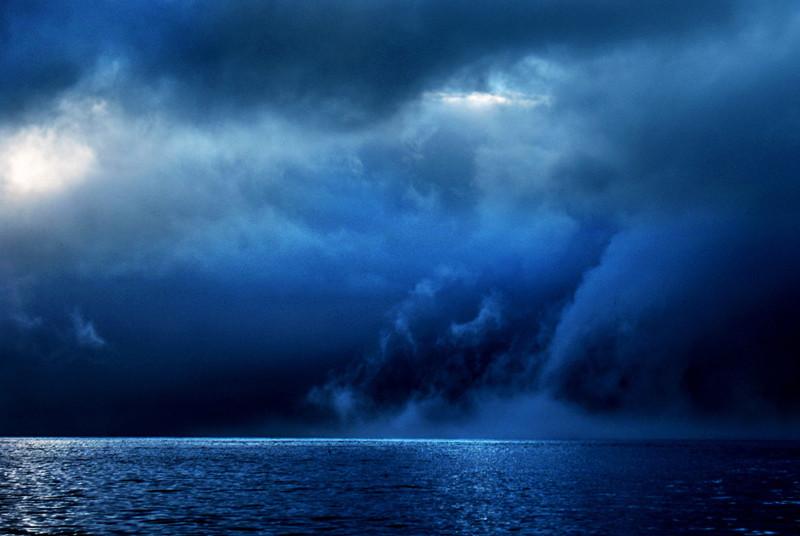 Остров Матуа Забытые острова, курилы