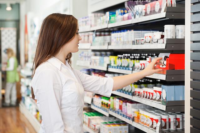 Таблетка за миллион. ТОП-5 самых дорогих лекарств в мире