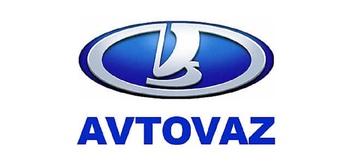 «АвтоВАЗ» отзывает почти 20 тысяч автомобилей Lada Xray в России