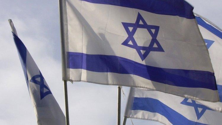 Израиль не намерен отказыват…