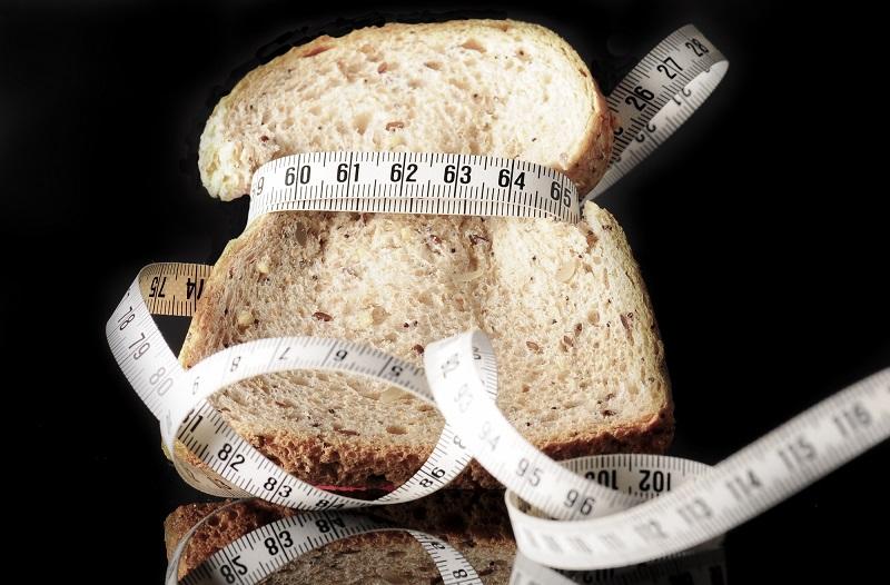вред пшеничного хлеба