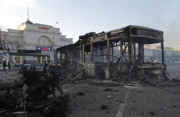 Исповедь украинского солдата взорвала соцсети