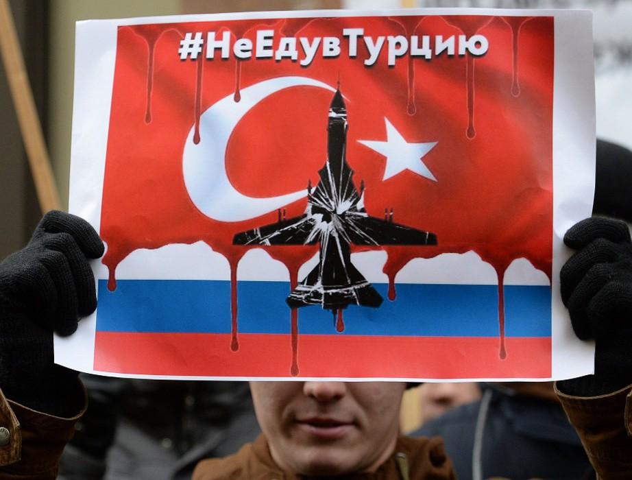 Турецкий бизнес в РФ бьет в набат тревоги