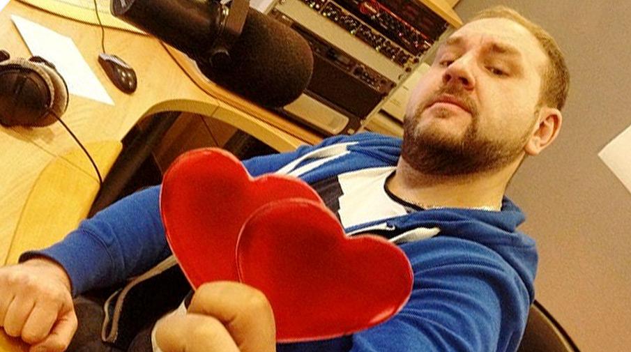 Радио NRJ Украина Слушать онлайн радио Энерджи Украина