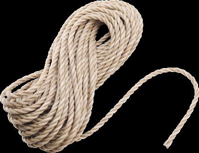 Подъем по веревке без снаряжения. Работа с веревкой