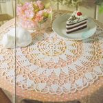 Elena Crochet D'art № 25 200…