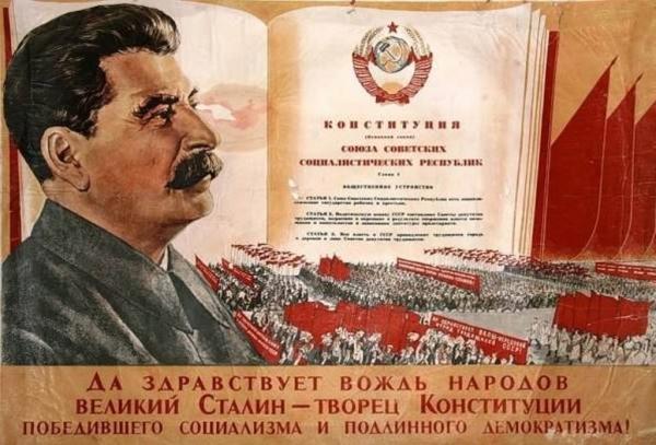 http://bezformata.ru/content/Images/000/033/785/image33785368.jpg