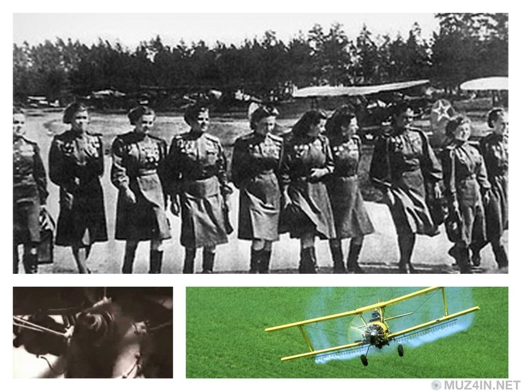 Самые неожиданные финалы в военной истории