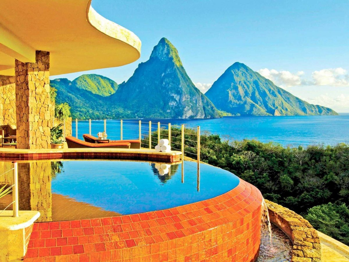every-suite-at-jade-mountain-in-st-lucia-has-its-own-infinity-pool-with-views-of-the-st-lucia-mountains