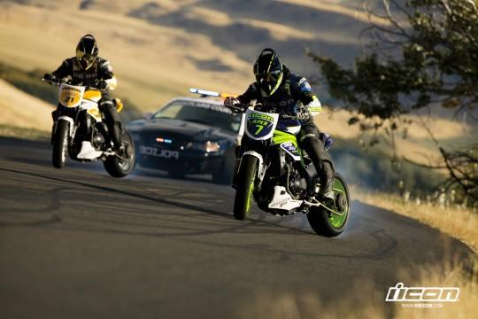 картинки на рабочий стол мотоциклы крутые № 268450 бесплатно