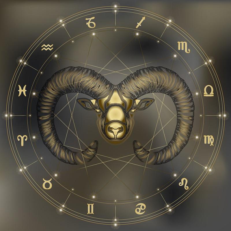 гороскоп на 2019 год