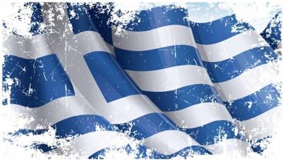 МВФ подтвердил фактический дефолт Греции из-за невыплаты долга