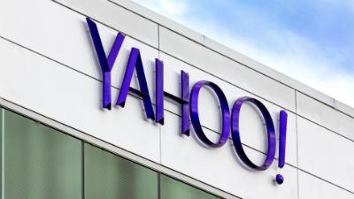 Yahoo запускает два комедийных сериала