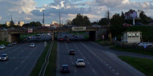 Россиянка о Латвии: страна — настоящий «концлагерь»
