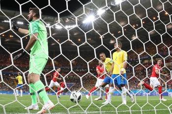 Тренер сборной Бразилии высоко оценил стадион в Ростове-на-Дону