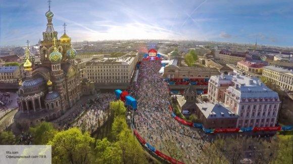 России тоже можно присудить первое место на ЧМ: ИноСМИ о настоящем победителе мундиаля