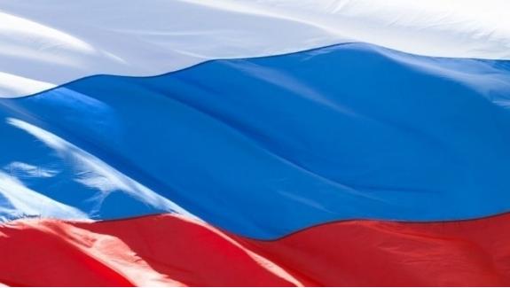 Создана петиция об отмене повышения пенсионного возраста в России