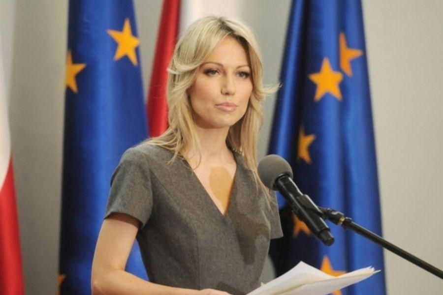 Президента Польши обвинили в разрыве отношений с Россией