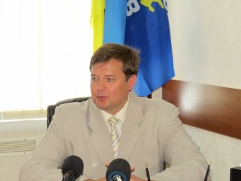 В обществе нет единства: депутат Рады объяснил, почему рота ВСУ отказалась воевать в Донбассе