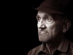 Всемирный день распространения информации о злоупотреблениях в отношении пожилых людей - 15 июня