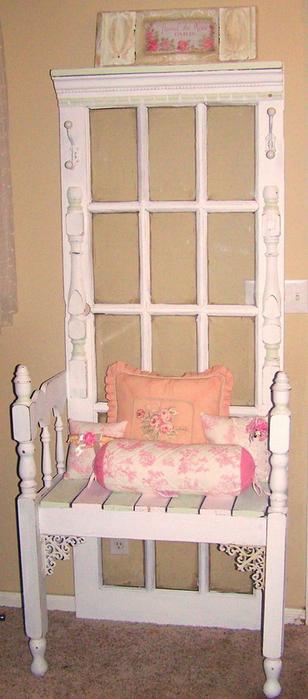 vintage-furniture-from-repurposed-doors7-1 (308x700, 262Kb)