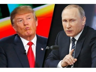 США хотят продать Украину России, но она им уже не принадлежит