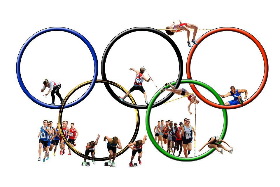 Летняя Олимпиада 2036 года может пройти в Казани или Санкт-Петербурге