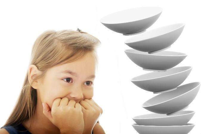 Изучая таинственную связь между аутизмом и аномальными явлениями