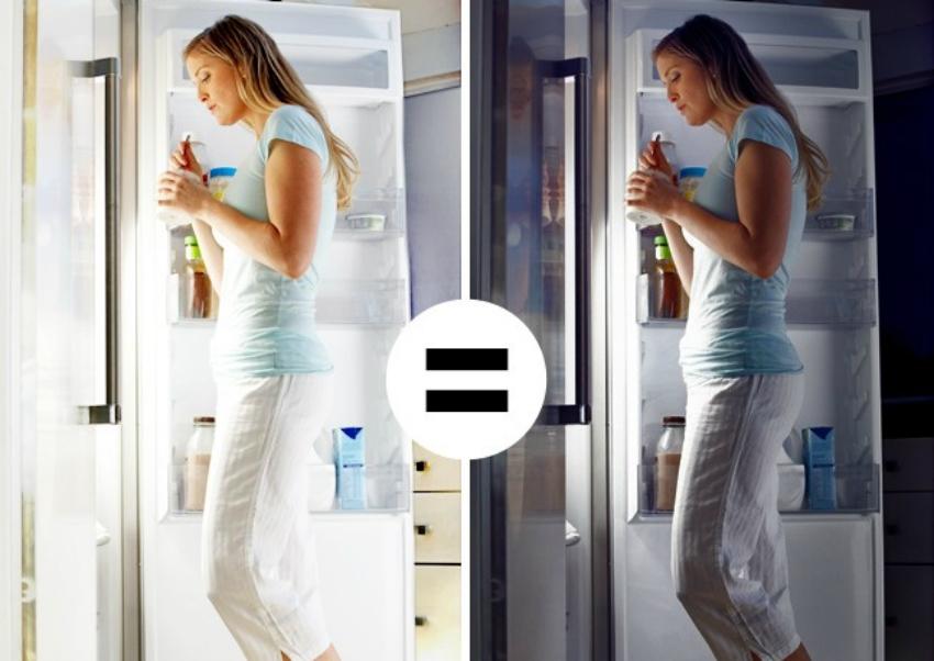 Важные факты, которые помогут вам оставаться здоровым