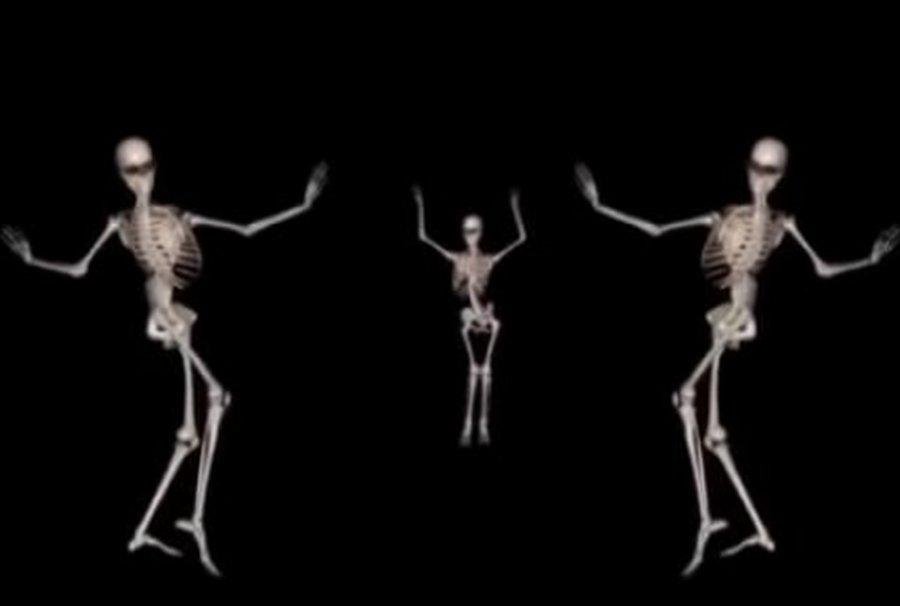 Рентгенологи: мир через рентгеновский аппарат