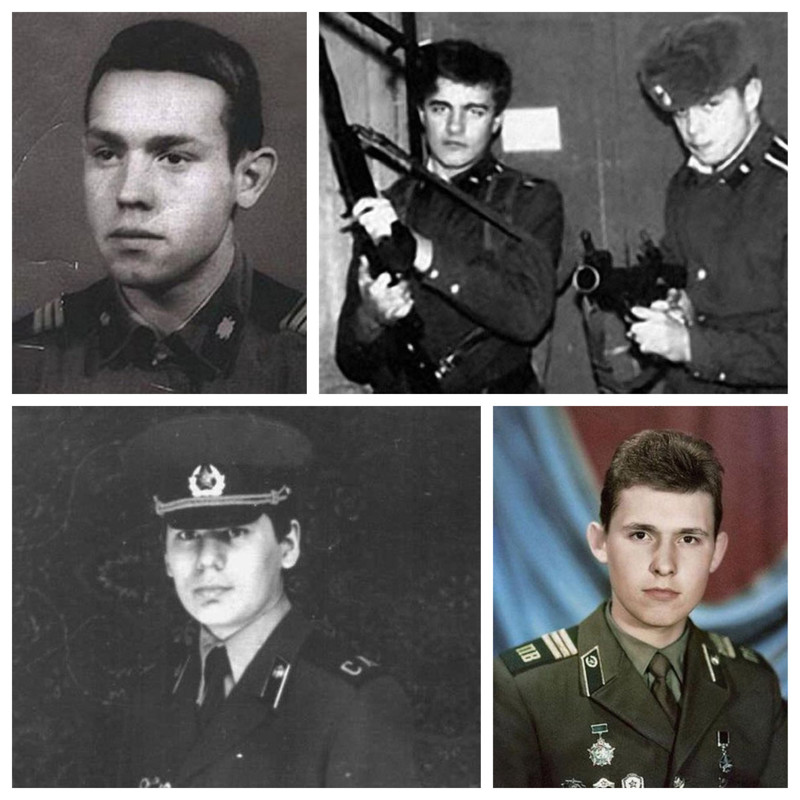 Армейские фотографии знаменитостей армия, знаменитости, фото