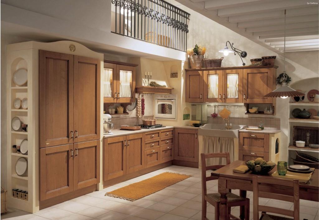 9 1024x706 Дизайн фасадов кухонных шкафов 60 фото