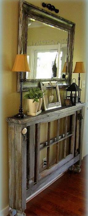 vintage-furniture-from-repurposed-doors5-12 (287x700, 214Kb)
