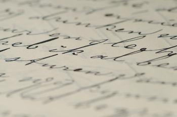 Плагин чтобы писать по - 07fc7