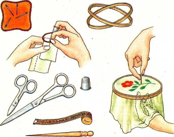 Как использовать вискозу при валянии