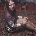 Знакомства в Бийске с девушками: поиск серьёзных