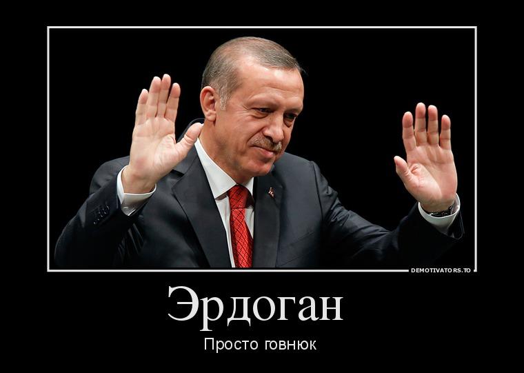 251423_erdogan-_demotivators_to.jpg