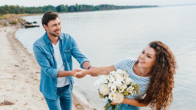 Что привлекает мужчин в женщинах? 7 главных мифов