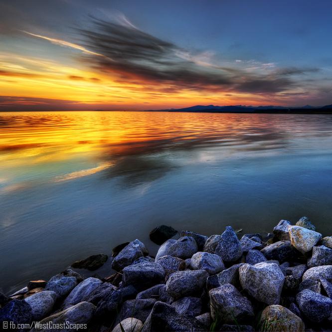 NewPix.ru - Яркие краски природы от фотографа Ивана Горуна (Ivan Goroun)