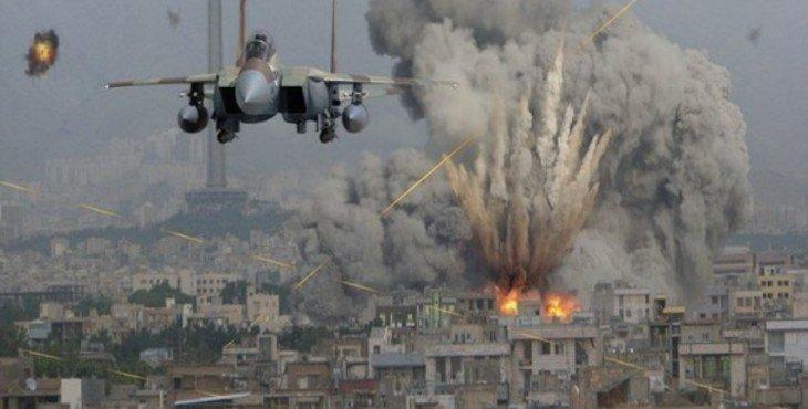 Правозащитники уже не могут покрывать США: растёт число жертв при ударах по Сомали