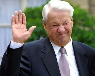 Вся правда о Ельцине: в детстве чуть не погиб, для присяги приготовил шпаргалку, ездил на бронированном ЗИЛе