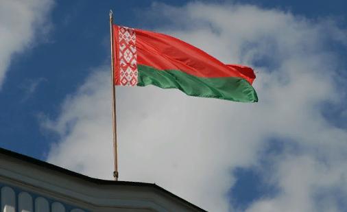 Белоруссия пыталась продать в России почти тонну радиоактивных ягод