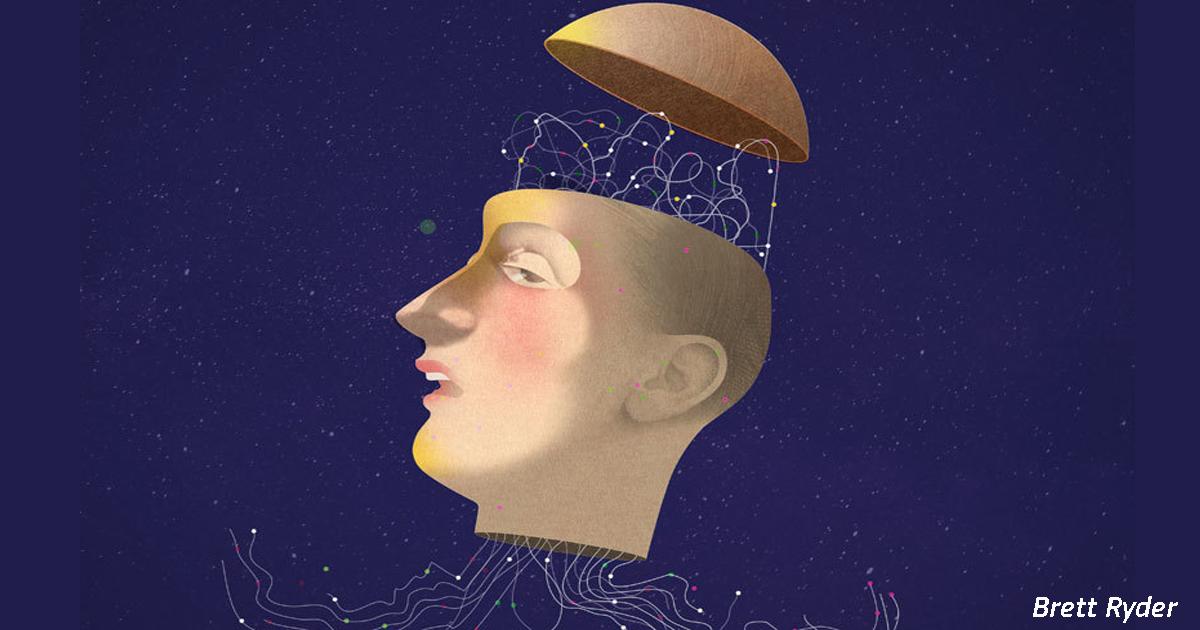 Все болезни - от головы: что болезни могут рассказать о ваших комплексах и страхах